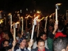 March of the Torches 2010