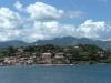 View of Granma Key