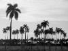 Cuba Road Pictures