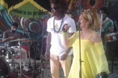 """Grupo-de-reggae-""""Herencia""""-I"""