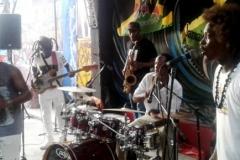 """Grupo-de-reggae-""""Herencia""""-II"""