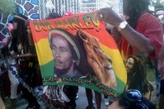 Por-siempre-Marley