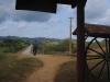 6-A tourist train still runs through the valley once a day.