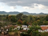 8-A small village lives on around Manaca Iznaga, the Valley's main attraction.