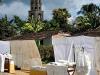 "9-The ""mirador"" of Manaca Iznaga is 44-meter high and can be climbed to enjoy beautiful 360-degree views."
