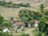 11-Local houses around Manaca Iznaga.