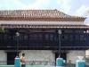 12-casa-museo-de-diego-velazquez-el-fundador-de-la-villa