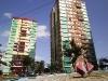 17-avenida-de-garzon-santiago-de-cuba