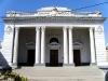 19-museo-municipal-emilo-bacardi-moreau