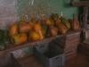 frutas-del-agro-mercado