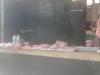 mostrador-de-ventas-de-carnes-en-agro-mercado