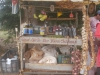 vendedor-ambulante-en-la-habana
