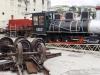 locomotora-y-ruedas-americanas