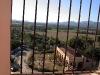 Valley of the Sugar Mills in Trinidad, Cuba