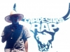 Campesinos Rap