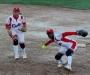 Womens World Softball Championships