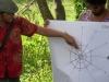 el-artista-explica-pieza-que-estamos-a-punto-de-realizar