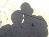 RJ y yo