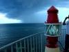28-Lighthouse