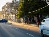 avenida-zanja