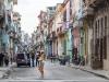 calle-de-centro-habana_0