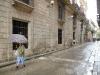 dia-de-lluvia