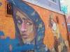 Mural-en-Valparaíso-1
