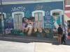 Mural-en-Valparaíso-3