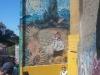 Mural-en-Valparaíso-4