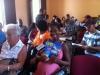colectivo-ansoc-recibe-materiales-educativos-al-finalizar-la-charla