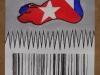 cubano-de-a-pie