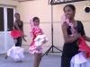 11-bailarinas