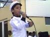 3-cantante