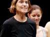 Danza Combinatoria director Rosario Cardenas