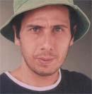 Leonid Lopez