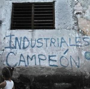 (photo by Caridad)