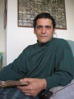 Julio Cesar Gonzalez Pages