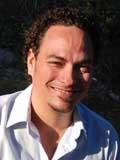 Osmel Almaguer