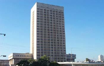 Hermanos  Ameijeiras Hospital