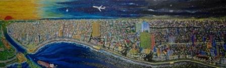 Habana Va by Gaston Sariol Hernandez