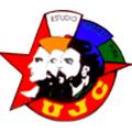 UJC logo