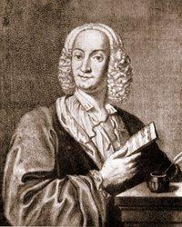 Imagining a Cuban Vivaldi, photo: wikimedia commons