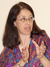 """""""It is a case of critical importance regarding a constitutional right to a fair, impartial jury trial,"""" said Gloria La Riva, national coordinator of the National Committee to Free the Cuban Five."""