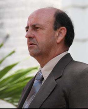 Carlos Lage