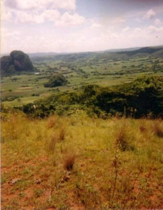 Viñales, Pinar del Rio, Cuba