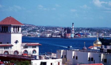 Juanes Peace Concert in Havana is set for September 20.  Photo: Caridad