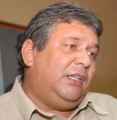 Marino Murillo, Cuba's minister of Economy - Photo: Juventud Rebelde