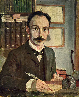"""""""Respect for freedom and the thinking of others, even of the most wretched of being, this is my radicalism: if I die or they kill me, it will be for that,"""" said Jose Marti."""