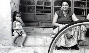 Cuba photo by Elio Delgado