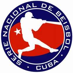 The Cuban Baseball League is in its fourth week.